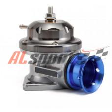 Клапан избыточного давления Blow off valve GREDDY STYLE с регулировкой