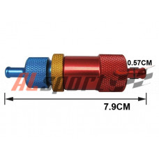 Регулятор давления ТУРБИНЫ boost controller механический