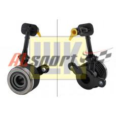Гидроцилиндр рабочий сцепления выжимной Renault Clio/Kangoo/Laguna/Megane 1.2