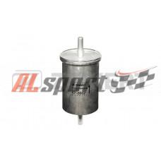 Фильтр топливный Renault Fluence 10-, Kangoo 97-, Logan 04-, Megane I- III 96-,