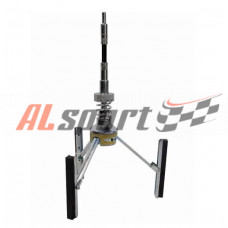 Приспособление для хонингования цилиндров 50 х 175 мм