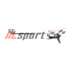 Упор капота гидравлический Ford Focus III (2011-)