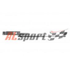 Упор капота гидравлический Nissan Almera Classic (2006-)