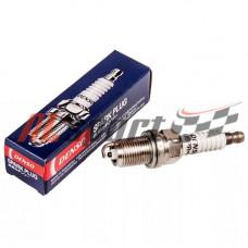 Свеча зажигания DENSO K20RU11 комплект 4 шт.