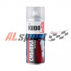Смывка краски KUDO универсальная