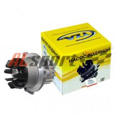 Помпа, водяной насос LADA 2190 POWER FULL мотор 21116 8V