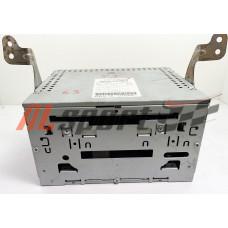 Магнитола  MITSUBISHI ELECTRIC 8701A363