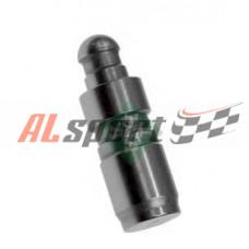 Гидрокомпенсатор клапана LADA 21213-21214,2123 нов. обр.INA/LUK