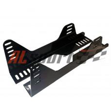 Крепление спортивного сидения сталь 3 мм style classic