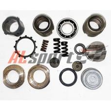 Ремкомплект рулевой рейки 1111-1113