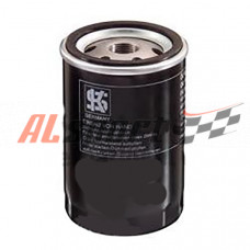 Фильтр масляный BMW E30/E28, e30/m3 1.6/1.8/e28 1.8/2.0