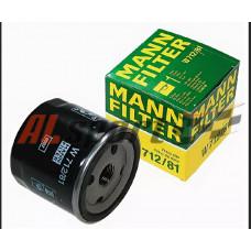 Фильтр масляный  DATSUN mi-DO, on-DO, LADA Vesta, X-Ray, ВАЗ (2105, 2108-2115, 1