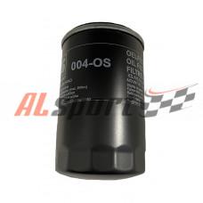 Фильтр масляный MERCEDES W201/W124/W126 1.8-3.0 82-95