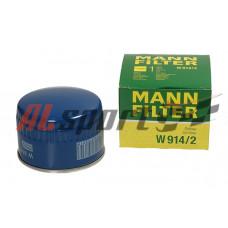 Фильтр масляный ВАЗ 2105, 2110-2115, 1111, 11113