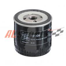 Фильтр масляный Ford 1.8-2.5D/TD