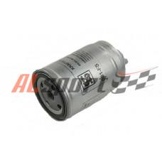 Фильтр топливный  OPEL Astra F/Corsa/Kadett E/Omega A/Vectra A/ Fronter