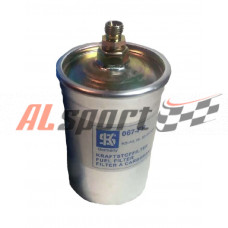 Фильтр топливный  MERCEDES W201 2,3 16V, 2,5 16V, 2,6, W124 2,6-3,0, W1
