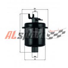 Фильтр топливный Mitsubishi Pajero 92-00 .HONDA ACCORD/CIVIC/CR-V/HR-V 1.4-2.2 1