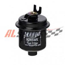 Фильтр топливный Honda Civic Accord CR-V HR-V Integra J1334023