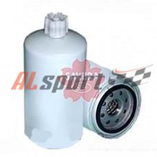 Фильтр топливный RENAULT ESPACE III 2,2TD G8T714/716 113 1996-2000