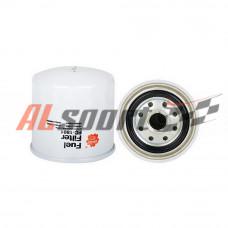 Фильтр топливный Toyota Land Cruiser 3.0D/4.0D/TD 74-89