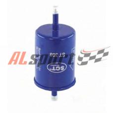 Фильтр топливный GREAT WALL HOVER H5 2.4 10-/CHERY TIGGO 1.6-2.4 05-/10-/OPEL/VW