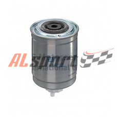 Фильтр топливный Ford Transit 2.5 Di/DTi 97>