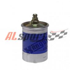 Фильтр топливный  FERRARI: 208/308 75-89, 328 GTB 85-89, 328 GTS 85-89, MONDIAL