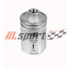 Фильтр топливный LADA 21082