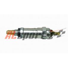 Клапан электромагнитный LADA 21083,2121,2110