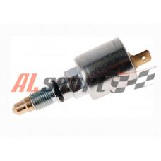 Клапан электромагнитный LADA 2103